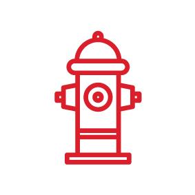 Hidranti portativi